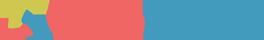 cn-logo-header