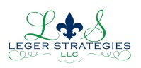 Leger Strategies_logo