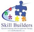 SkillBuilderslogo-new