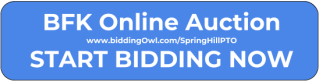 BFK Auction Button - Start Bidding NOW