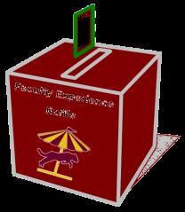 FER ballot featured image_trasprnt bkgd